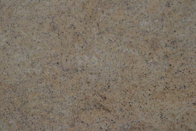 Granit Kashmir Gold poli
